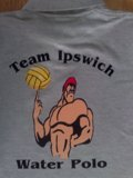 Teamipswich Water Polo